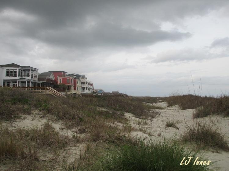 Beach House Dunes
